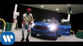 Gambar cover Skooly - Gifted (Official Music Video)