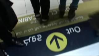 Dubai! Metro 2033! )