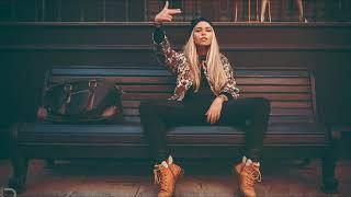 Madness Trap & Rap 2017 💎mafia Trap & Rap 2017 💎 Best Trap & Rap 201
