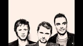 Muse - Muscle Museum Vocal Track