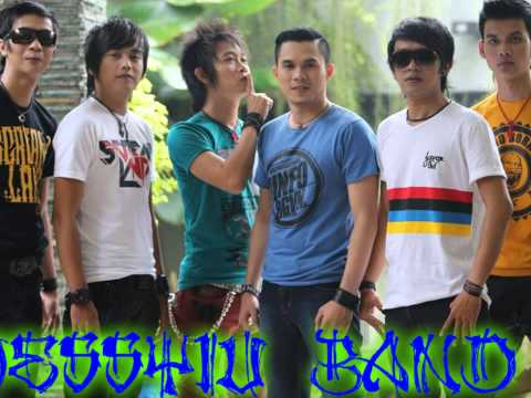 Messyiu Band