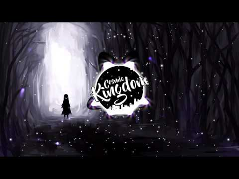 Efraim Leo - You Got Me Wrong (feat. Juliette Claire) {Nightro Remix}