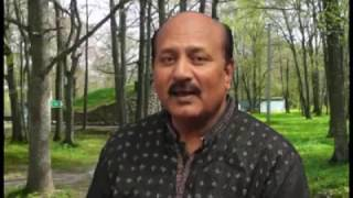 New Masihi Geet 2017 Kadu Bail De By Ghulam Abbas HD