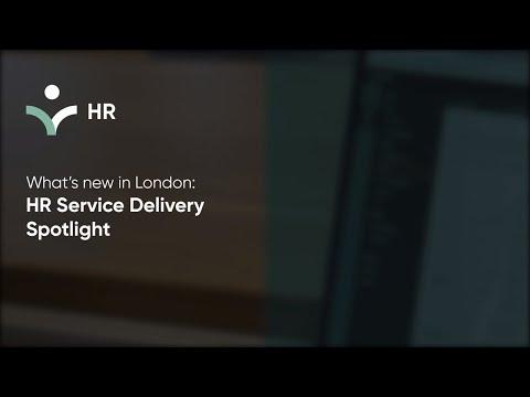 Repeat CCB0825 - Build Beautiful Service Portal Experiences