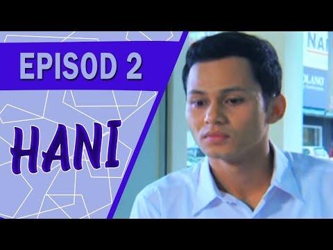 Hani | Episod 2