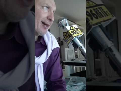 L'Opinionista su Radio Milano Tv & Periscope 40anniRadio