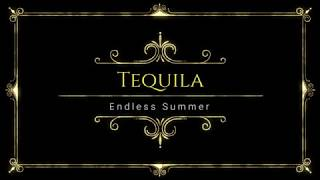 tequila Lyrics by Endless Summer