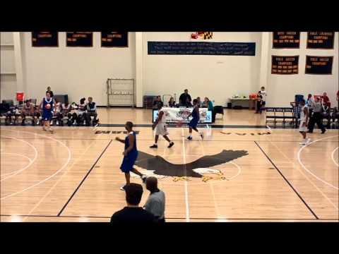 Bay Area Shuckers vs Manhattan Pride (full game) (ACPBL)