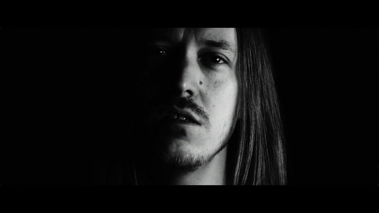 Ripe & Ruin - Scars (official video)