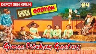 "Download KIRUN "" GIMAN DIHUKUM GANTUNG "" BAGIAN 4"