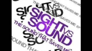 Sight vs Sound Tell Me,Tell Me