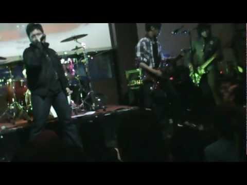 AMAKUSA - Anata no Tame ni (Larc-en-ciel cover)