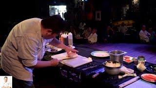 Amazing Cuba Gastronomy Event - Excelencias Gourmet