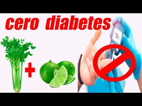 remedio-natural-para-la-diabetes-usando-solo-2-ingredientes