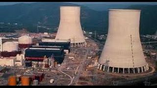 شاهد.. محافظ مطروح يكشف تفاصيل إنشاء أول مدرسة نووية في مصر والشرق الأوسط
