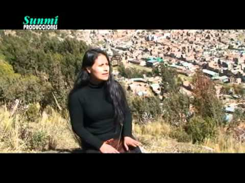 Vilma Rojas 2012