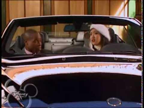 Am Auto erkennst Du Charakter des Mannes! von YouTube · Dauer:  4 Minuten 18 Sekunden