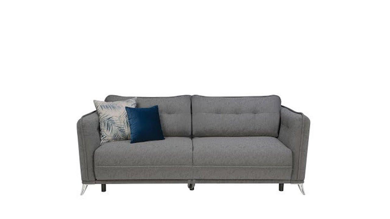 Sofa Torres New Lux 3dl Fmily Line Ix
