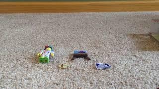 pixel artist (roblox toys)