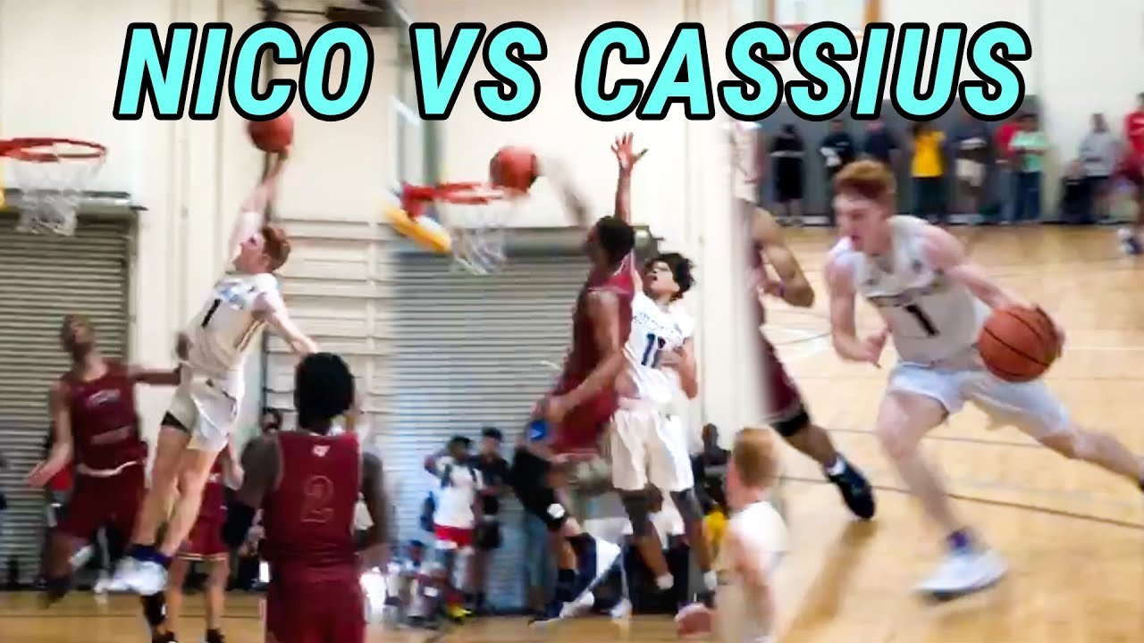 nico-mannion-cassius-stanley-go-head-to-head-in-intense-aau-battle-cassius-catches-a-poster