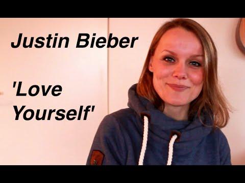 Justin Bieber Yourself Free Mp3 16