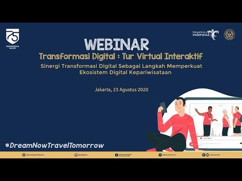 Calendar Of Event Riau 2017 Riau Menyapadunia Youtube