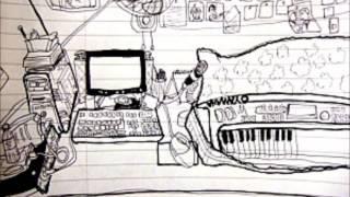 RollerGirls(Collaborations) - Remy Shand with Doooooo