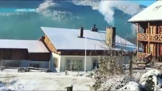 Сколько будет стоить отдых в Карпатах на Новый Год(Комментарий от директора Туристической Компании
