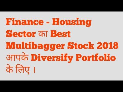 CORAL INDIA FINANCE & HOUSING LTD // Best Multibagger Stock 2018 // Share Market // Money Gain .