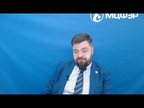 """""""Ёж твою медь, как ты мог!"""" Илья Балахнин о способах контроля и мотивации персонала"""