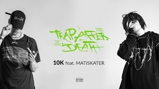 YOUNG MULTI & FAST LIFE SHARKY ft. matiskater - 10K