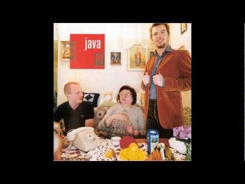 Java : Dieu [Hawaii] thumbnail