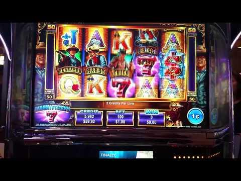 7 Slot Casino