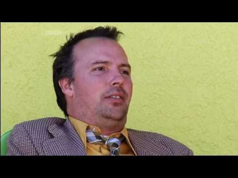 Doug stanhope immigration weekly wipe every report