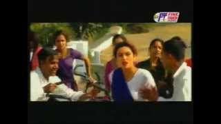 Gussa Na Kari Nachattar Gill Jaspinder Narula Official Full Video Song