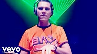 Tiësto - Lethal Industry