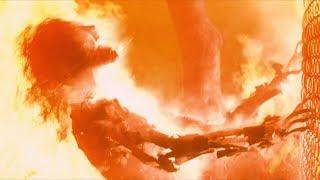 ZillaKami x SosMula - Arson (prod. Thraxx)