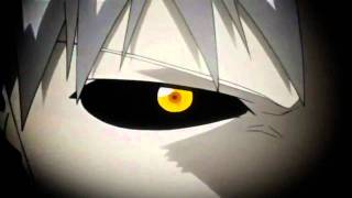 Bleach AMV Path of Sorrow 2
