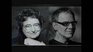 Shirley Walker and Danny Elfman Tribute.wmv