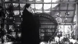 The Idiot (Part 1) 1951 by Akira Kurosawa (Full Movie)