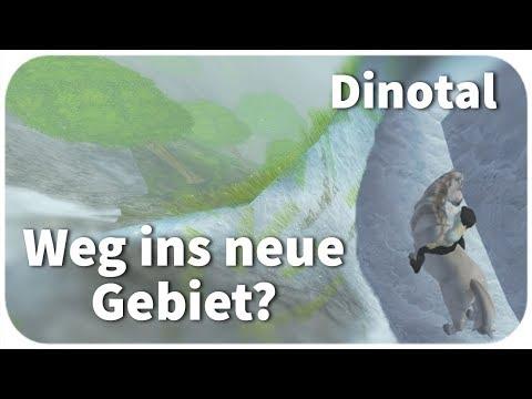 Neues Gebiet Hinter Dem Tor Aus Eis?! [Star Stable - Deutsch]