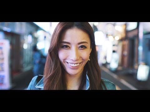 Main Line 10 - Phoenix (Official Music Video)
