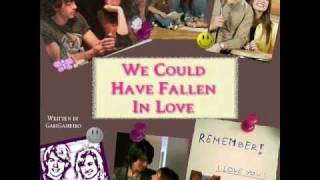 We could have fallen in love - A Jemi Story - Ep 13