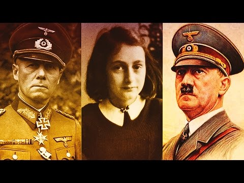 10 Strangest Unsolved Mysteries of Modern History