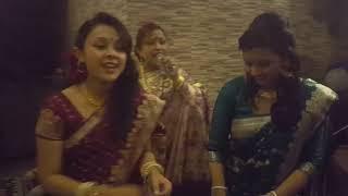 Video dhamail song download MP3, 3GP, MP4, WEBM, AVI, FLV November 2018