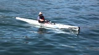 MVI 3509 Chan Kayaking Converted