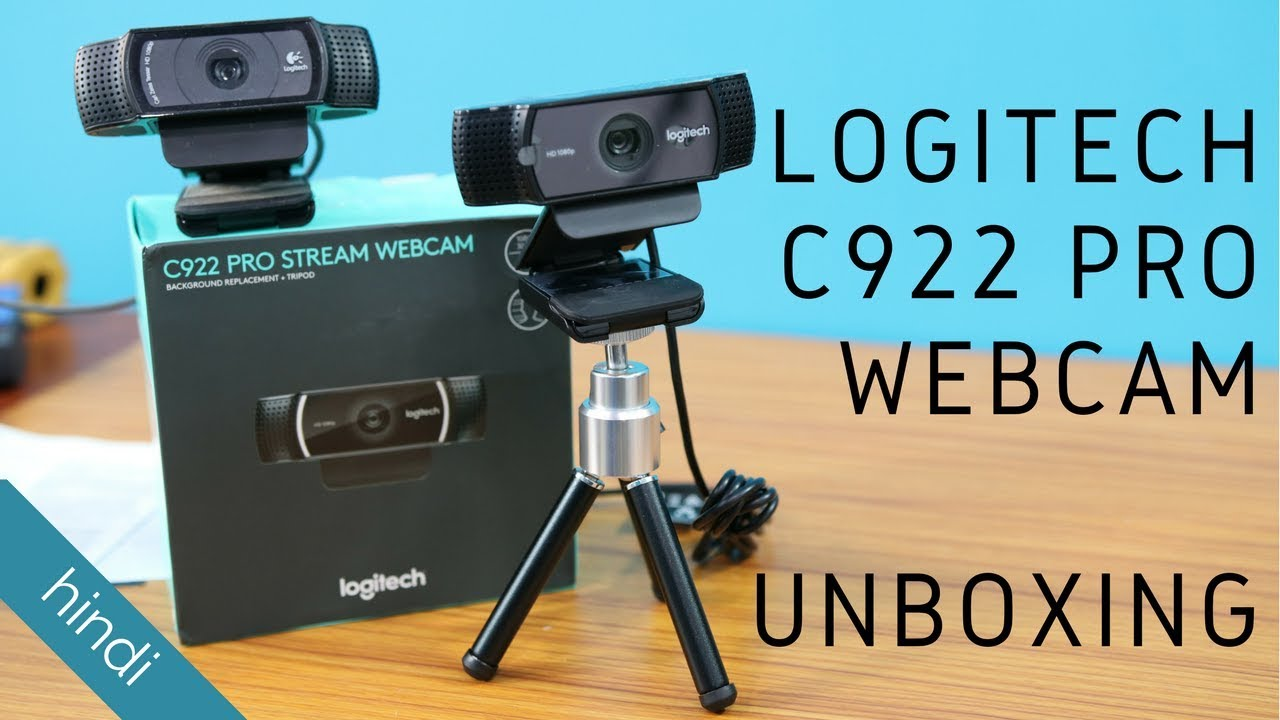 Web cam vids