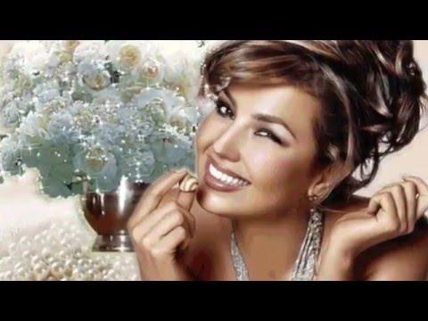 Поздравление женщине с днем рождения - Познавательные и прикольные видеоролики