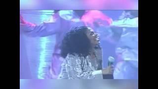 CeCe Winans Birthday Tribute (FanVideo)