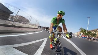 "Video GoPro: ""Beyond the Race"" - World Cycling Champion Peter Sagan Returns to His Roots (Ep. 2) download MP3, 3GP, MP4, WEBM, AVI, FLV Desember 2017"